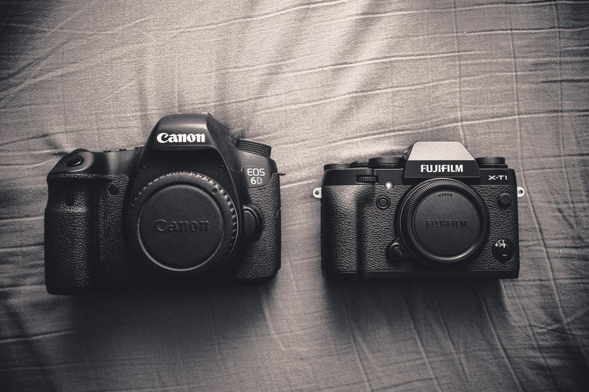 Fujifilm-X-T1-Review-canon eos 6D