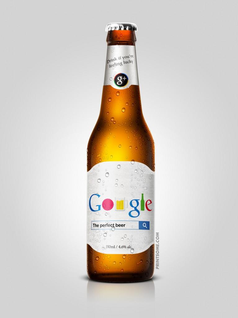 birra di google