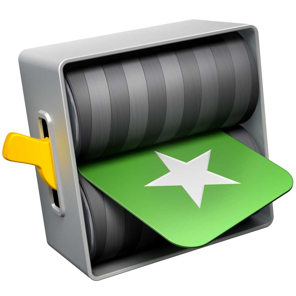 Image2Icon, facilissimo creare nuove icone con l'app dedicata per OS X