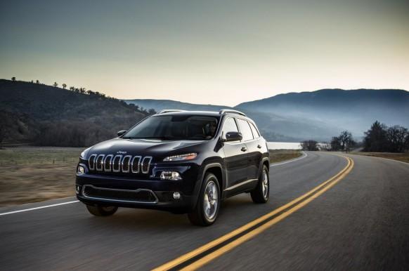 Hacker dimostrano la possibilità di attaccare in remoto Jeep e altri veicoli