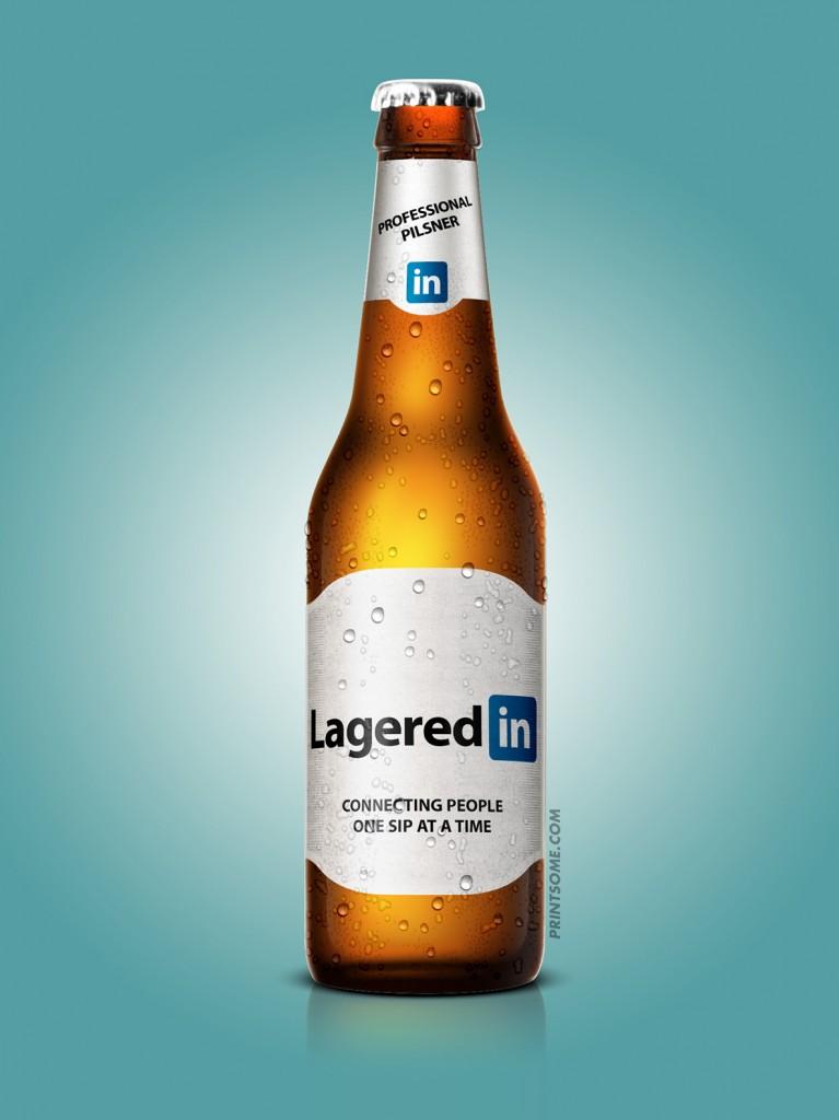 birra di linkedin