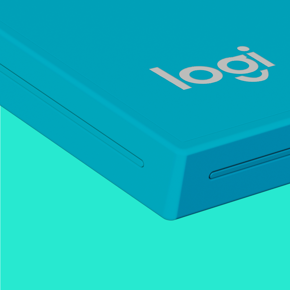 Logi Product teaser 1000