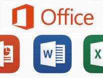 Office per Mac 2016, la versione in scatola arriverà il 22 settembre?