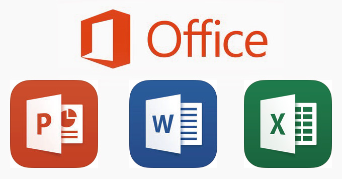 Office per iOS