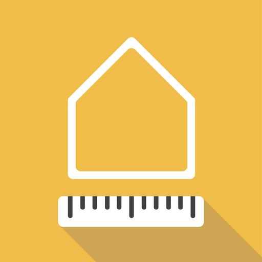 Ortograph le planimetrie su ipad ora con supporto di un for Disegnare planimetrie gratis