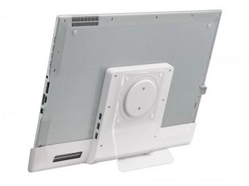 Panasonic Toughpad 4