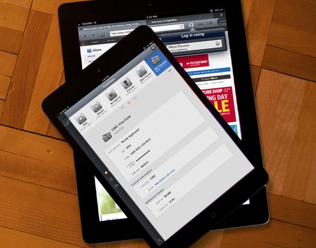 Il calo di iPad porta a fondo tutto il mercato dei tablet