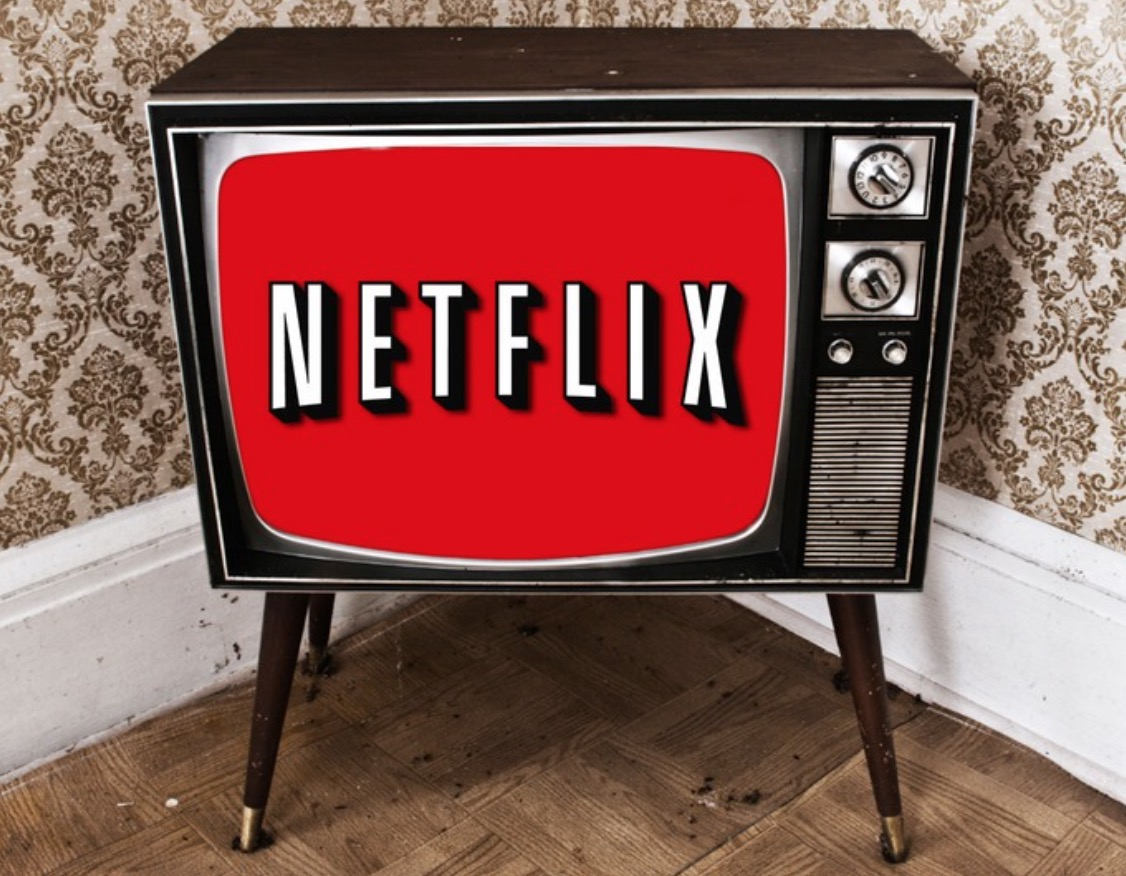 Telecom Italia e Netflix