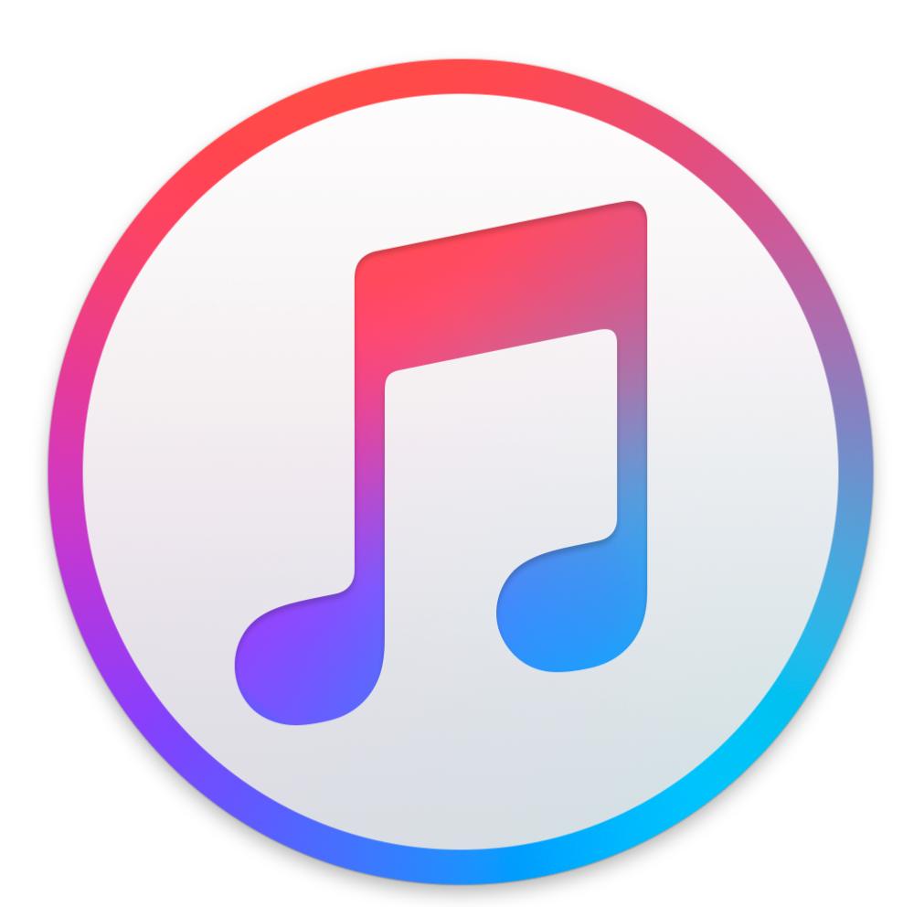 Apple Music, ai vostri brani caricati su iCloud viene applicato un DRM