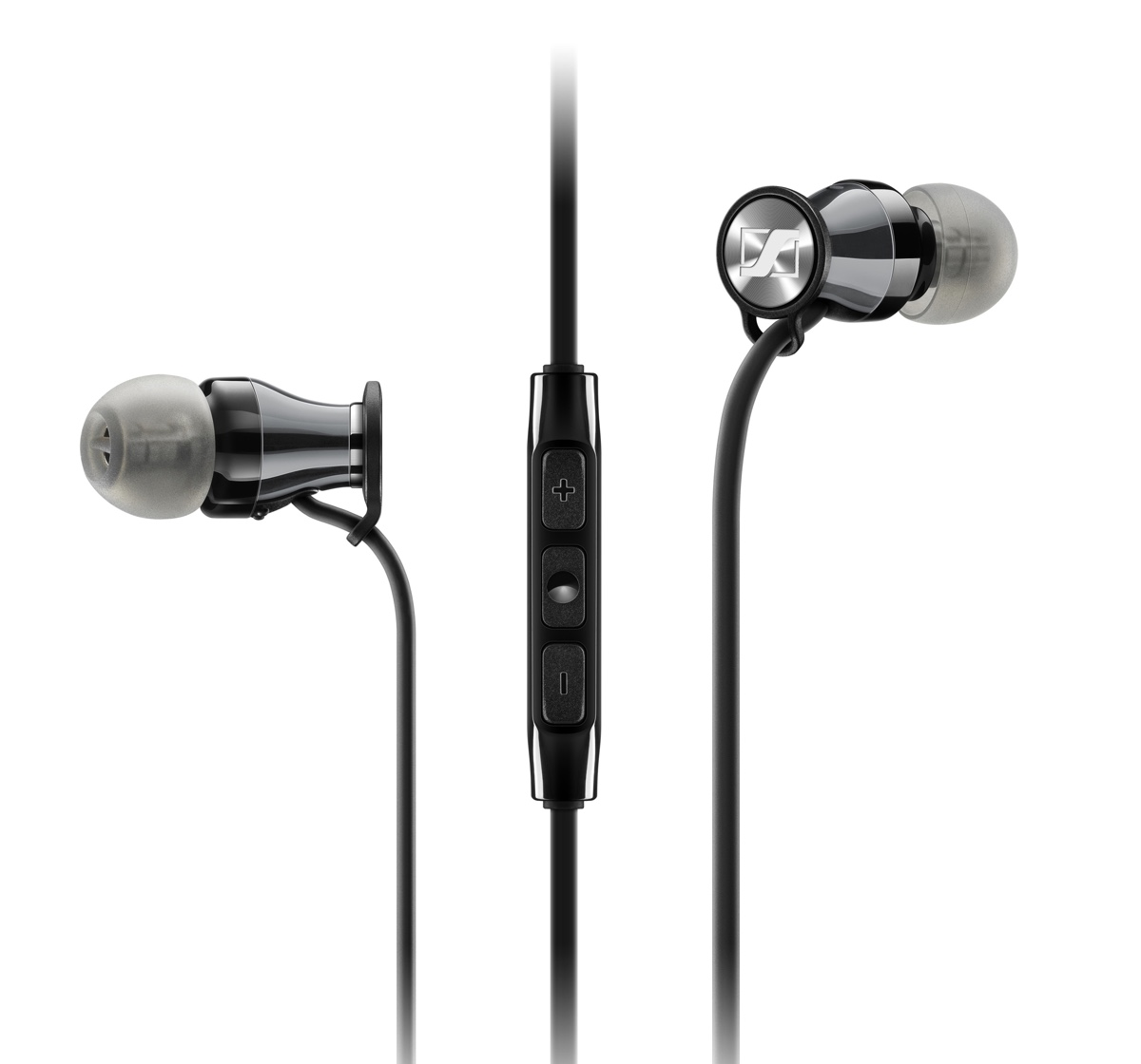 Sennheiser Momentum in-ear icon 1200