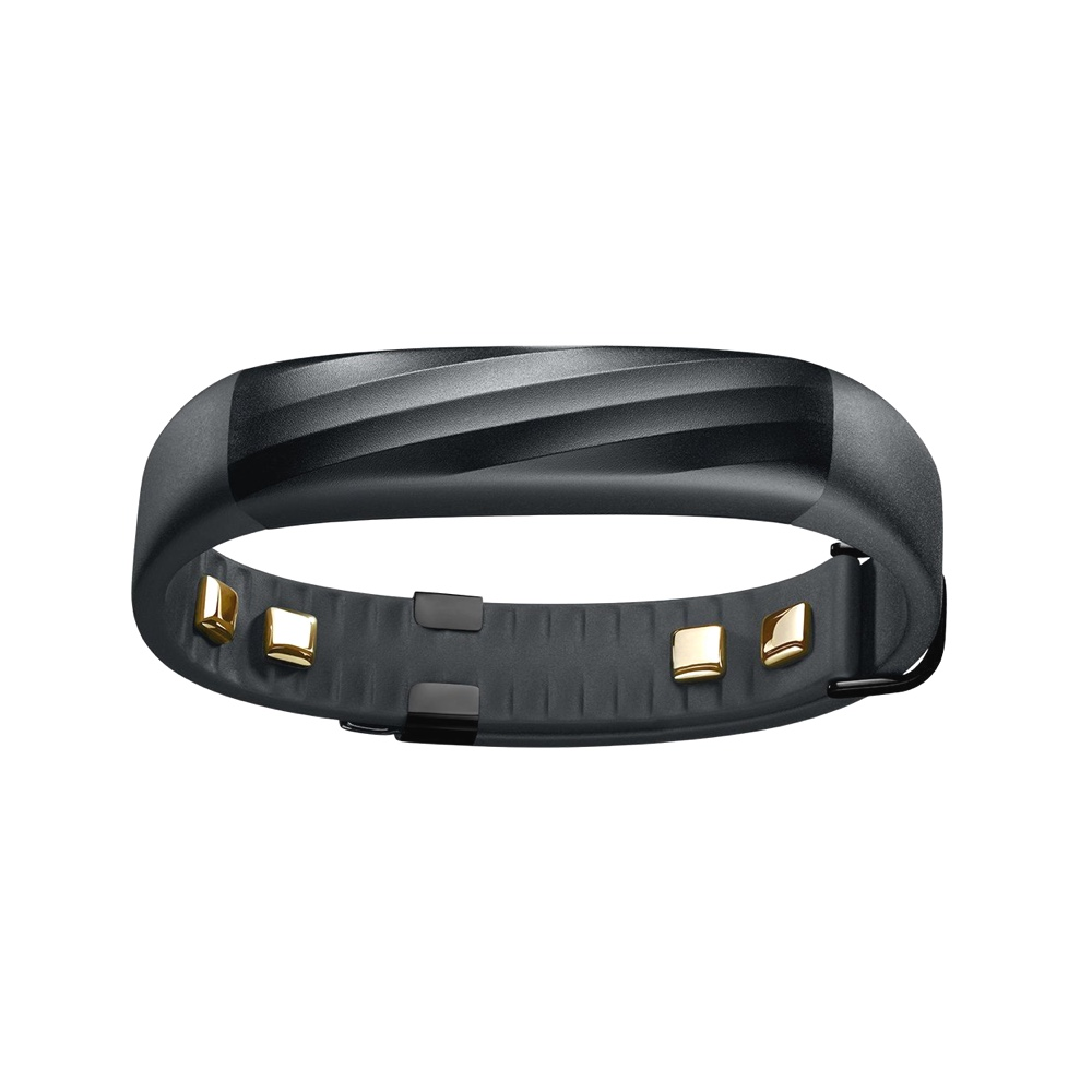 jawbone up3 icon 1000