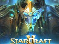 StarCraft 2 Legacy of the Void arriva il 10 novembre: video e fotogalleria