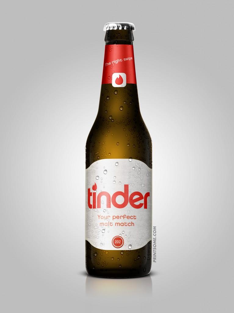 birra di tinder