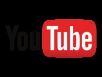 A breve YouTube supporterà l'HDR video