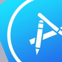 App Store cresce