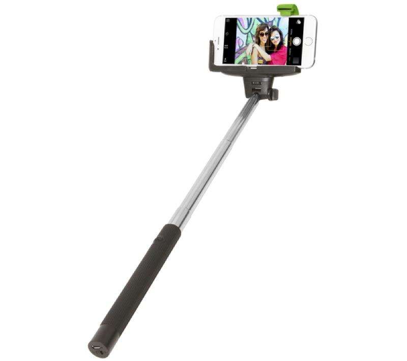 asta selfie icon 800