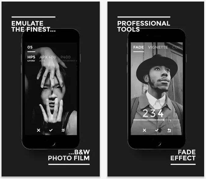 Apps Gratis Iphone Fotografia Top