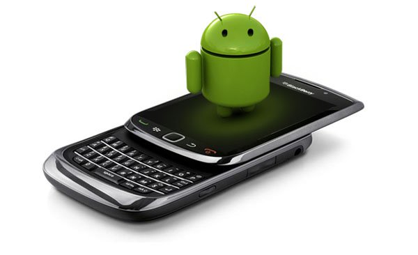 blackberry-android1