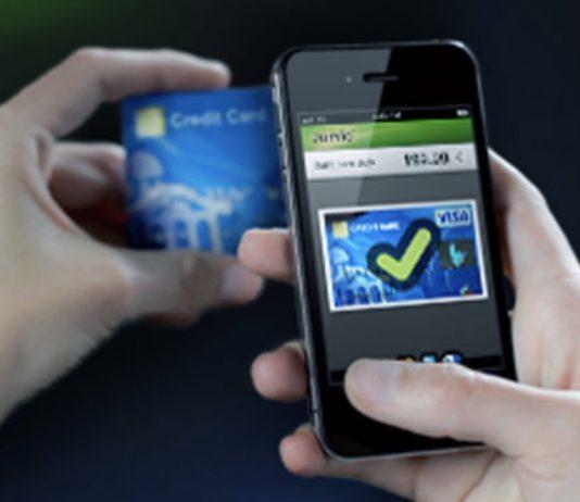 Come velocizzare i pagamenti iPhone, facendogli riconoscere automaticamente le carte di credito