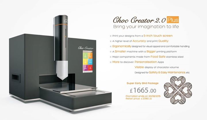 choc-creator-20