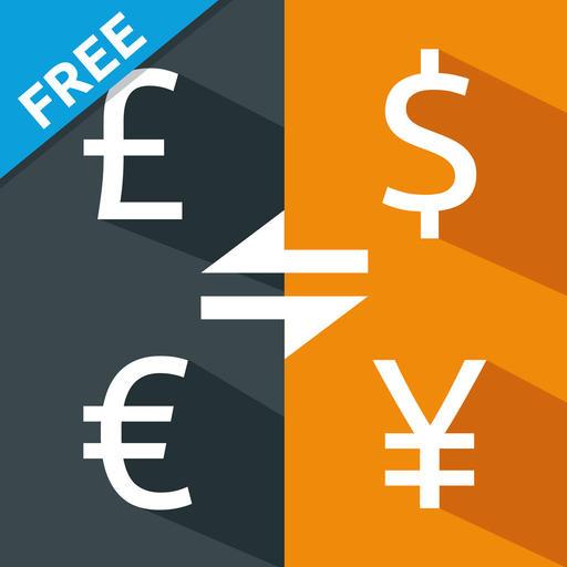 Convertitore Valuta Euro Dollaro Sterlina Yen Franco Svizzero: Usiamo