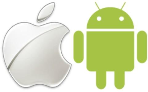 Èspero a Milano sviluppo APP ios e android