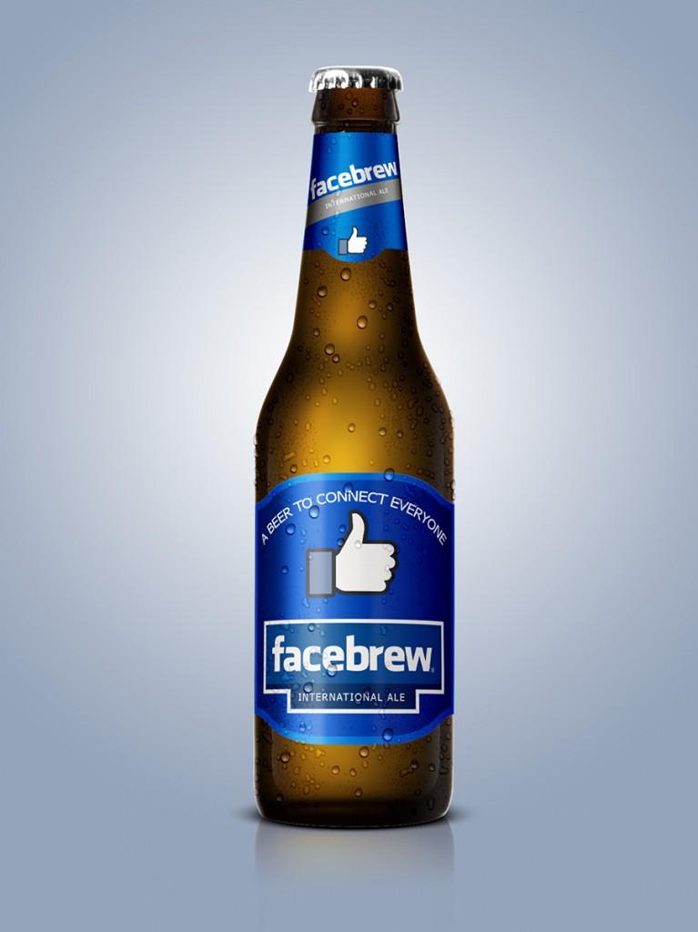 birra di facebook