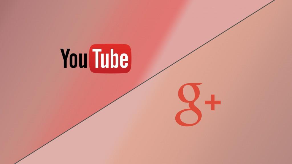 google-youtube-google-plus