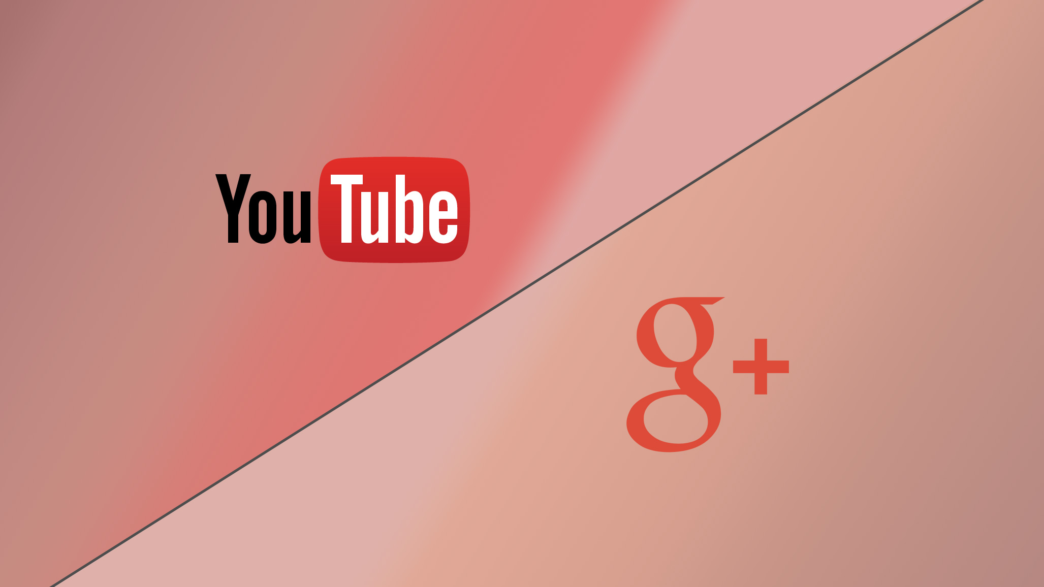 how to delete youtube and google account