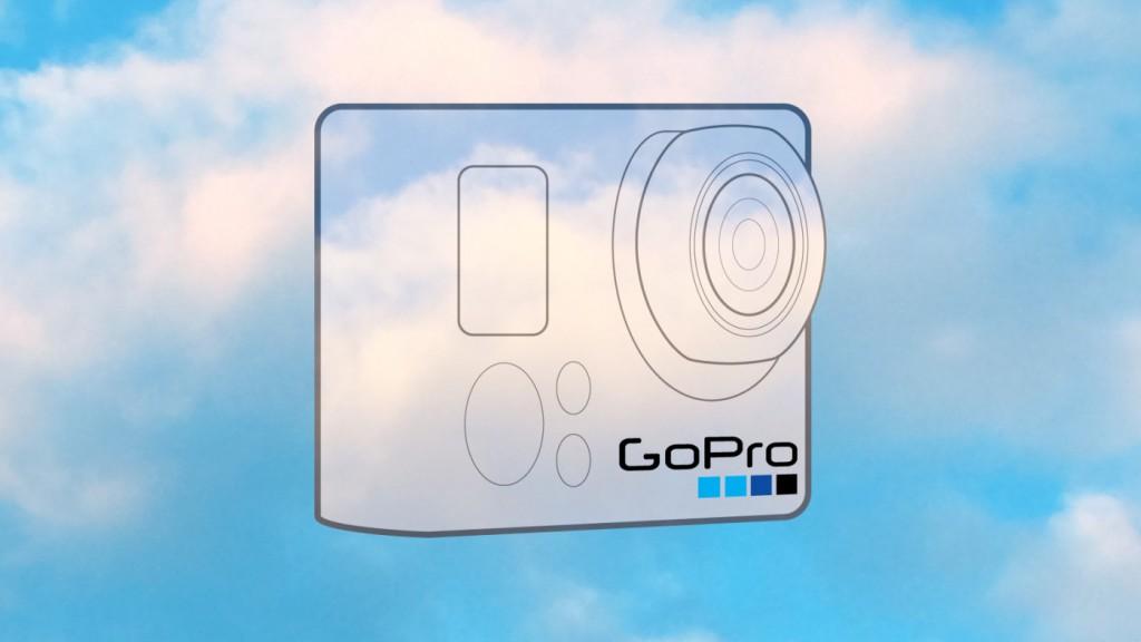 applicazione mobile per video editing