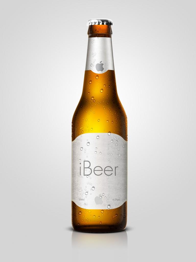 birra di apple