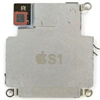 processore S1