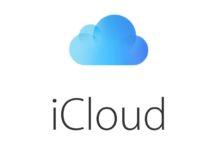 Come recuperare i documenti cancellati da iCloud Drive