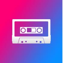 MoveToAppleMusic