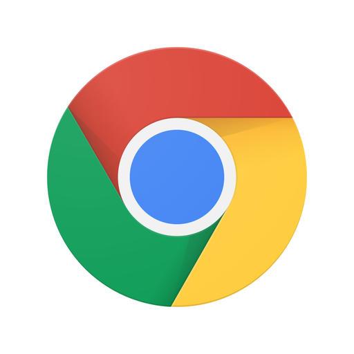 Chrome per iOS