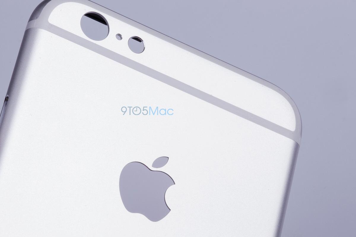 iphone 6s 10