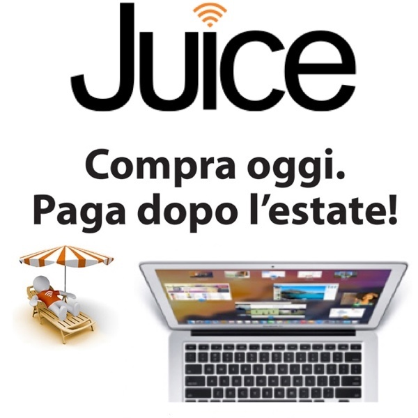juice estate icon macbook 600 ok