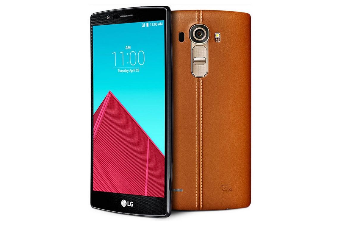 lg g4 icon 1200