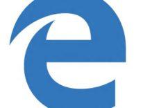 Microsoft Edge è il browser da battere: è più veloce di Chrome e Safari