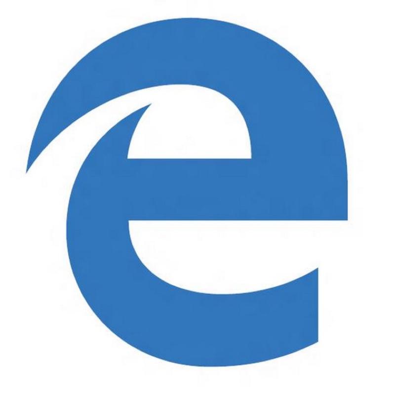 microsoft edge logo 800
