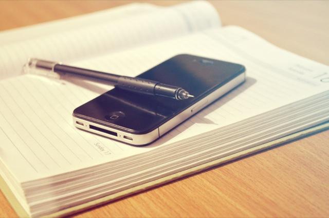 mobile_pen_book_hires