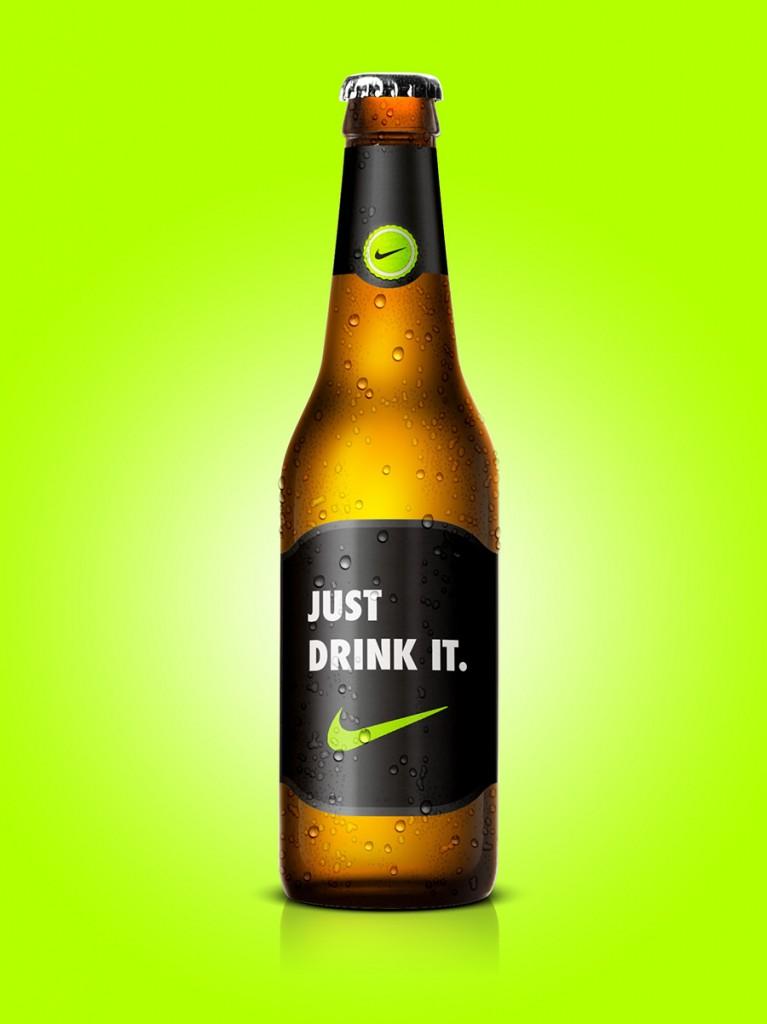 birra di nike