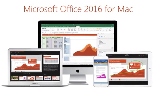 office mac 2016 620 ok 1