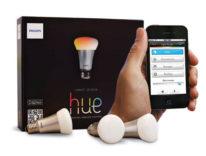 Da Philips, Netatmo e tado° le offerte PrimeDay di Amazon per la casa intelligente