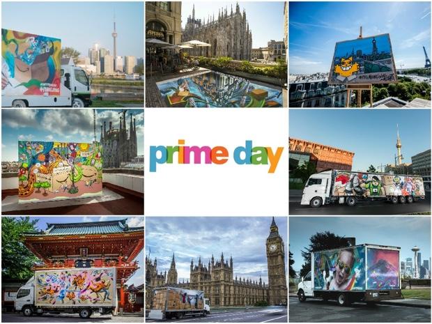 prime day amazon 1