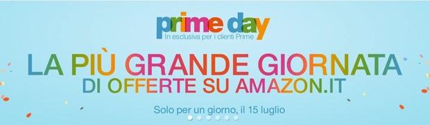 prime day amazon 620