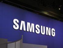 Risultati Samsung, i profitti ci sono ma non dai Galaxy