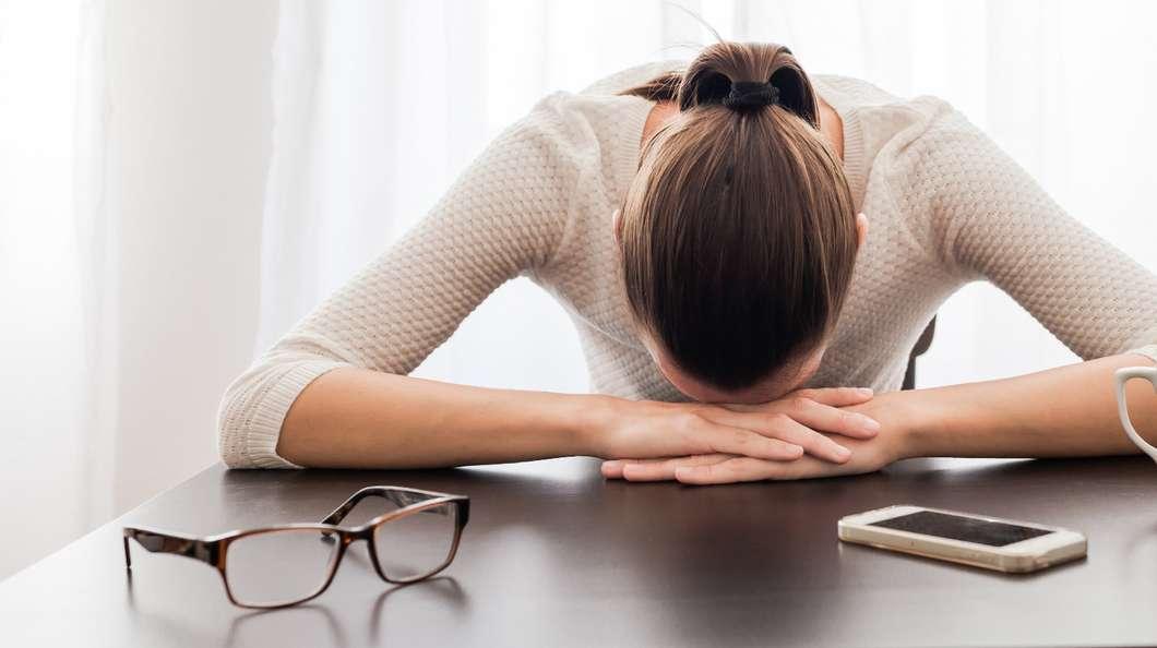 smartphone rivela se siete depressi