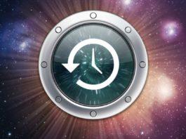 Backup Time Machine selettivo, come escludere alcuni file