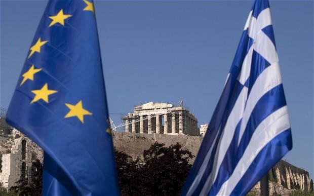 Crisi economica Grecia, bloccati i pagamenti iCloud, stop ad App Store